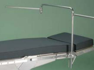 4d36d6ea08eee-Operating-Table-Accessories-2011.pdf---Adobe-Reader.jpg
